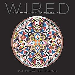 Wired: Contemporary Zulu Telephone Wire Baskets (Hardcover, 2005) - NEW - In Stock